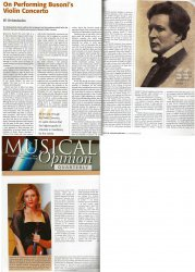 http://www.musicalopinion.com/current_issue.html